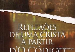 Reflexões de Uma Cristã a partir dO Código Da Vin