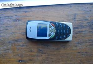 Nokia 8310 pra peças