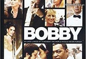 Bobby Laurence Fishburne, Anthony Hopkins, Heath