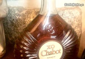 Armagnac Xo Chabot