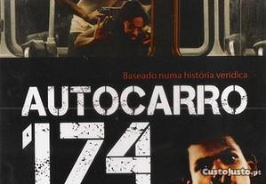 Autocarro 174 [DVD]