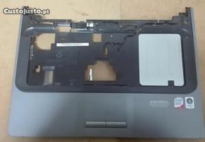 Palmrest para HP 530 - Usado