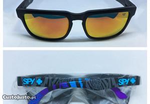 Óculos de Sol SPY Ken Block - NOVO - Modelo 20