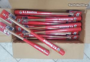 Taco baseball SLB Sport Lisboa e Benfica original