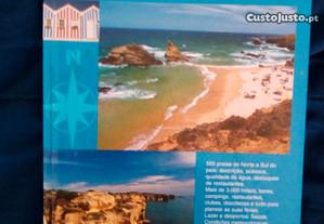 Guia das Praias de Portugal - PÚBLICO
