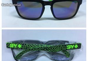 Óculos de Sol SPY Ken Block - NOVO - Modelo 12