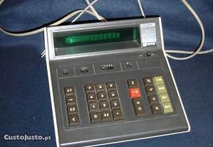 Máquina de Calcular SHARP Digital