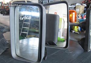 Espelhos Iveco