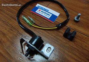 Suzuki Kit Interruptor Neutral