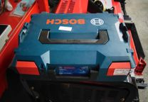 Berbequim BOSCH a bateria GSB- 18V-28+2x3,0AH