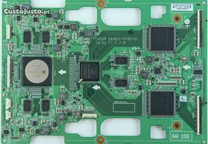 T-con: Eax62110705 42Lx6500 47Lx6500 LG