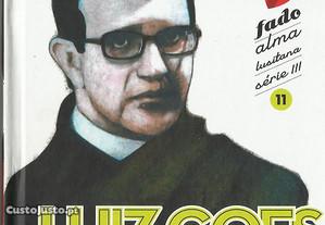 Luiz Goes (Fado alma Lusitana)