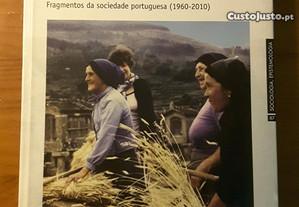 Sócio-antropologia rural e urbana