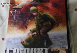 Combat mission 2 Pc