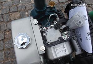 Motor de Rega Kubota AC60 PRS Monobloco de 2,5'