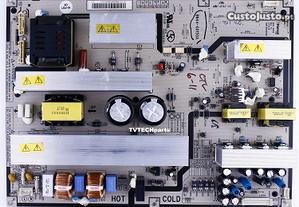 Bn44-00150a Bn44-00150