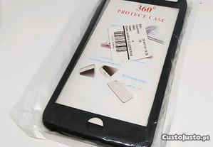 Capa iPhone 6 plus 360