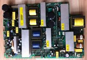 Samsung LJ4400092C LJ44-00092C v4c