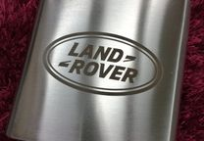 Cantil Land Rover