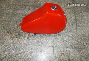 deposito gasolina modelo sachs tc 50