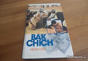 BAKCHICH por Michel Clerk (1977)