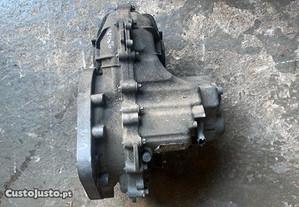Caixa Velocidades 0003202v016 para Smart 450 0.6i