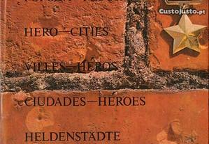 Hero-Cities