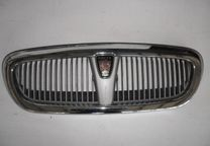 Grelha Rover 45