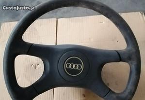 Audi 80 Volante