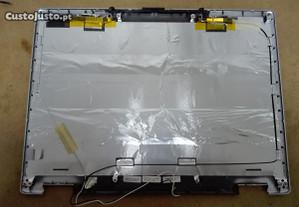 LCD Cover Acer Aspire - Usado