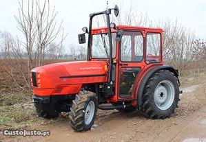 Tractor - Same Frutteto 3 Cabine NOVA