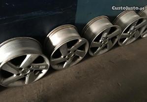 Jante Mazda 16