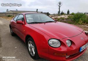 Toyota Celica 1.8 - 94