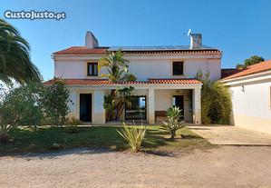Quinta e Herdade T6 426,00 m2
