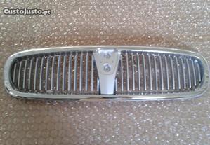 Grelha nova Rover 400