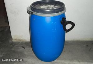 Bidons/Barricas 30 litros