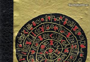 A Civilização dos Incas de Jean-Claude Valla