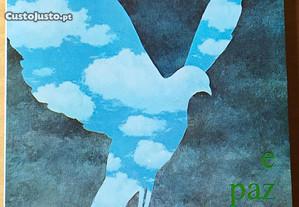 Lucas e Paz na Terra, Lopes Morgado