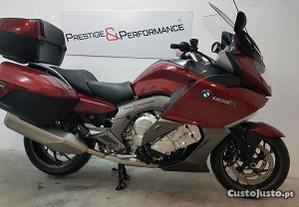 BMW k1600gt - 2012
