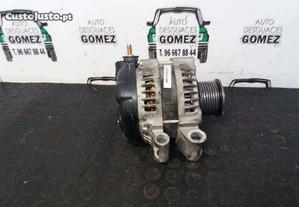 ALTERNADOR LAND ROVER RANGE ROVER SPORT V6 TD...