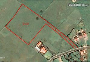 Terreno para construção em VILA DO PORTO 14743m2