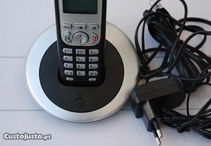 Telefone de casa NOVO