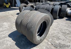 Pneus 315/70r22.5 camião tractor semi reboque