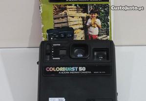 Máquina Fotográfica Instantânea Kodak