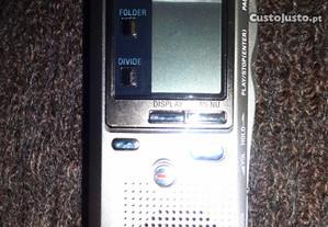 Sony icd-b16