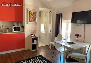 Apartamento T2 45,00 m2