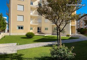 Apartamento T3 140,30 m2