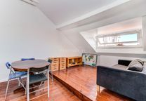 Apartamento T2 52m2