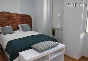 Apartamento T2 60,00 m2