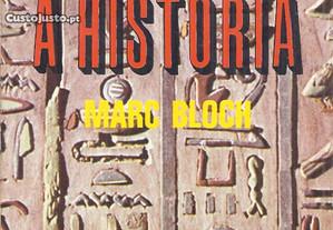 Introdução à História